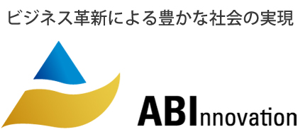 ABInnovation株式会社